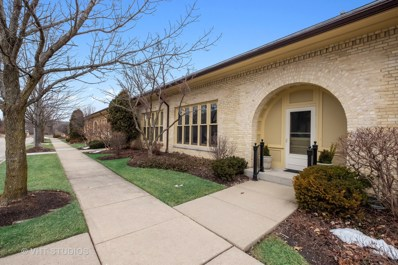 825 Stables Court WEST, Highwood, IL 60040 - #: 10613043