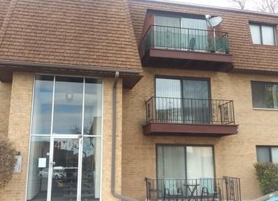 4905 W 109th Street UNIT 303, Oak Lawn, IL 60453 - #: 10613454