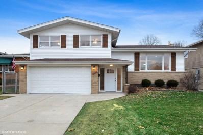 10416 Georgia Lane, Oak Lawn, IL 60453 - #: 10613980