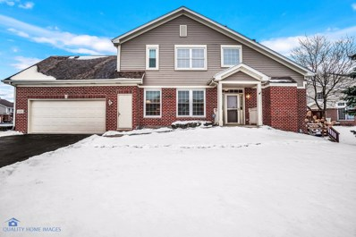 13375 Ash Court, Palos Heights, IL 60463 - #: 10614301