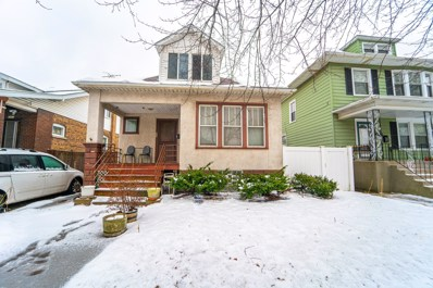 13321 S Commercial Avenue, Chicago, IL 60633 - #: 10615385