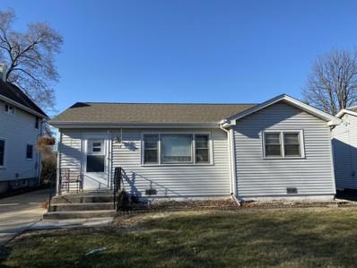 5324 S Ashland Avenue, Countryside, IL 60525 - #: 10615762