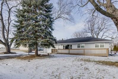 157 Michael Lane, New Lenox, IL 60451 - #: 10617219