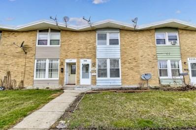 1320 Fargo Avenue, Des Plaines, IL 60018 - #: 10619658