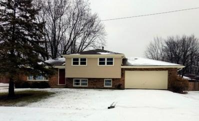 600 Ogden Road, New Lenox, IL 60451 - #: 10619767