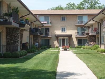6148 S Kensington Avenue UNIT 204, Countryside, IL 60525 - #: 10620109