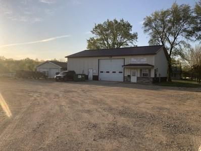 740 E Route 71 Highway, Granville, IL 61326 - #: 10621664