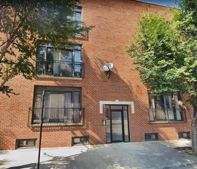 2120 W 35TH Street UNIT 201, Chicago, IL 60608 - #: 10622847