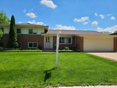 923 Anderson Terrace, Des Plaines, IL 60016 - #: 10632799