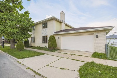 2345 S Lombard Avenue, Cicero, IL 60804 - #: 10637627