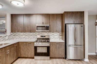 1501 S Hamlin Avenue, Chicago, IL 60623 - #: 10638766