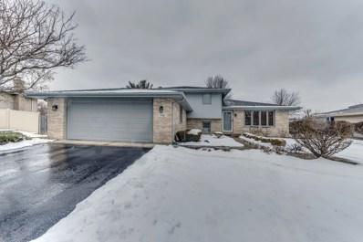 3312 Edgecreek Drive, New Lenox, IL 60451 - #: 10642467