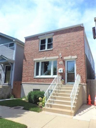 3434 S Normal Avenue, Chicago, IL 60616 - #: 10645500