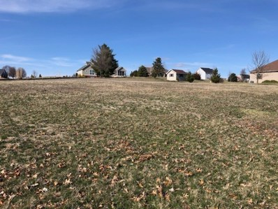10 Long Grove Drive, Monticello, IL 61856 - #: 10671344