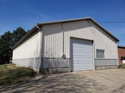 142 S Main Street, Walnut, IL 61376 - #: 10686258
