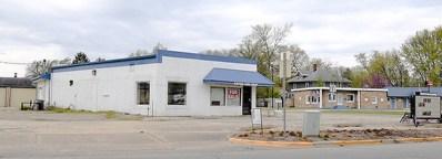 102 W Cumberland Road, Altamont, IL 62411 - #: 10695210