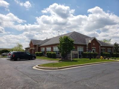 11524 183rd Place Unit SE, Orland Park, IL 60467 - #: 10703018