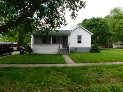 221 S Pine Street, Wenona, IL  - #: 10729146
