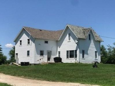 19985 Manton Road, Sterling, IL 61081 - #: 10771083