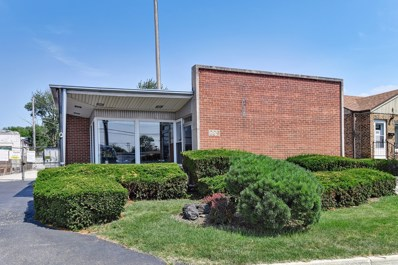 229 E Butterfield Road, Elmhurst, IL 60126 - #: 10784858