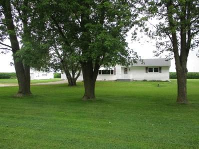 487 N 13000 W Road, Bonfield, IL 60913 - #: 10800968