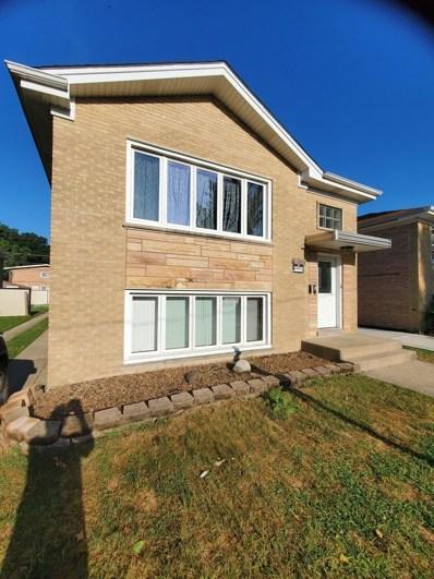 4328 S Maple Avenue, Stickney, IL 60402 - #: 10813701