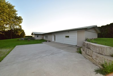 32948 N 1700 East Road, Rossville, IL 60963 - #: 10816174