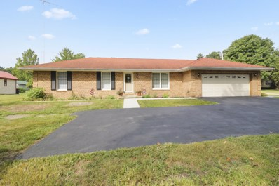 200 S Shirley Street, Newman, IL 61942 - #: 10844735