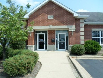 11528 W 183rd Place, Orland Park, IL 60467 - #: 10893020