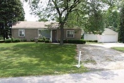 1225 N FORREST Avenue, Arlington Heights, IL 60004 - #: 10928322