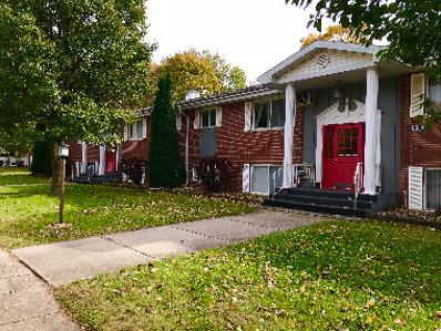 110 W Jones Street, Milford, IL 60953 - #: 10929087