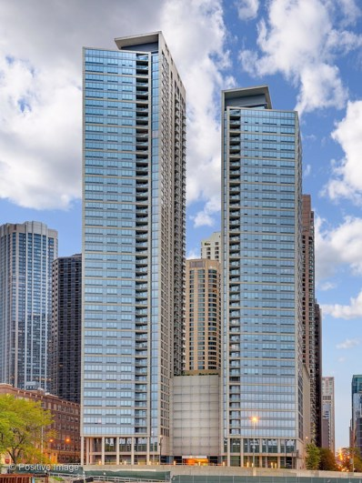 600 N LAKE SHORE Drive UNIT 2012, Chicago, IL 60611 - #: 10934729