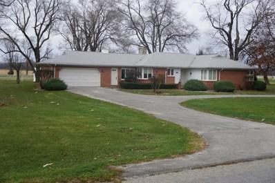 116 W Papineau Street, Papineau, IL  - #: 10936913