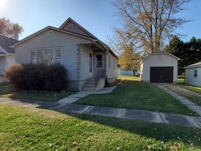 205 2nd Street, Cherry, IL 61317 - #: 10938255