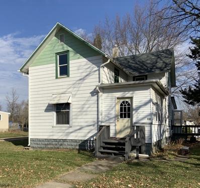 231 Liberty Street, Walnut, IL 61376 - #: 10941372
