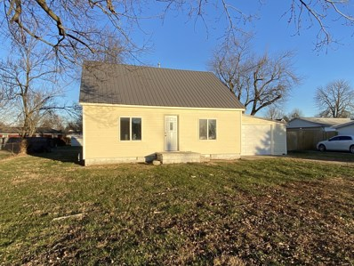614 N Vine Street, Windsor, IL 61957 - #: 10957178