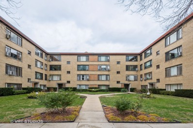 7544 N Bell Avenue UNIT 2D, Chicago, IL 60645 - #: 10963130