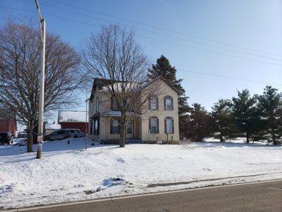 20954 Coleta Road, Sterling, IL 61081 - #: 10970005