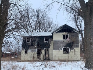 13684 W Lonesome Road, Pearl City, IL 61062 - #: 10972743