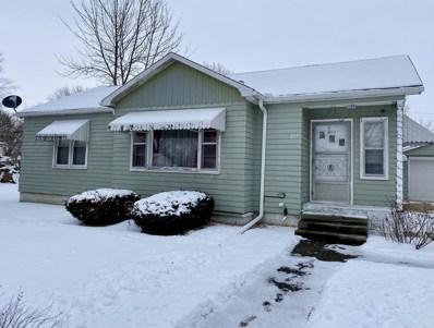 215 S Johnson Street, Rankin, IL 60960 - #: 10973377