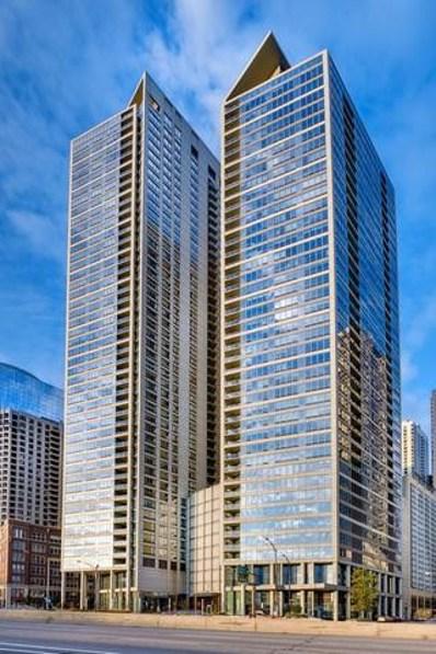 600 N Lake Shore Drive Unit 1805, Chicago, IL 60611 - #: 10982360