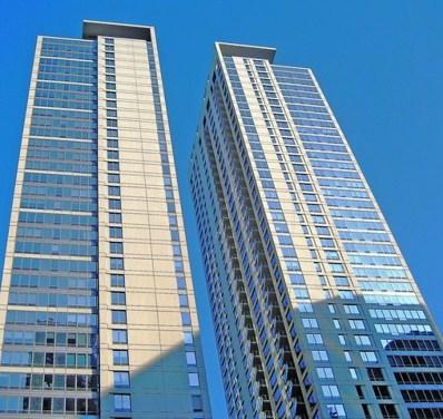 600 N LAKE SHORE Drive Unit 2508, Chicago, IL 60611 - #: 11026412