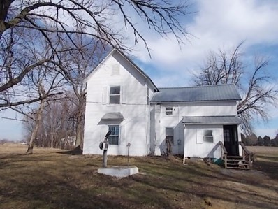 20140 Luther Road, Sterling, IL 61081 - #: 11032033