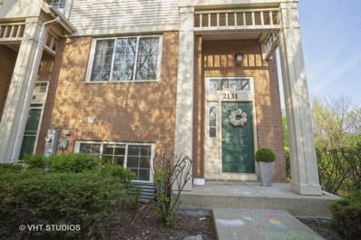 2131 Concord Lane, Addison, IL 60101 - #: 11053178