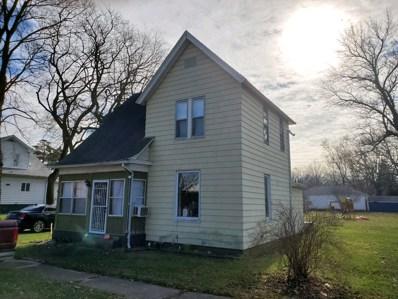 103 W 5th Street, Hammond, IL 61929 - #: 11067134