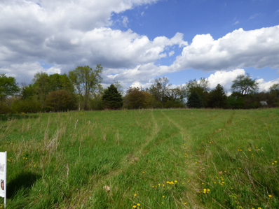 4N747 Citation Lane, Campton Hills, IL 60119 - #: 11070677