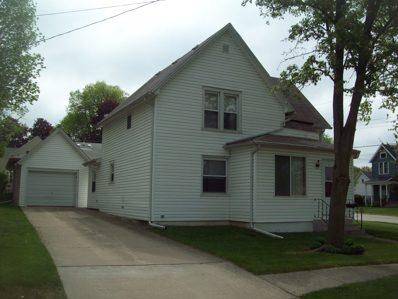 200 4th Street, Walnut, IL 61376 - #: 11074410