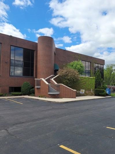 1845 E Rand Road Unit 112, Arlington Heights, IL 60004 - #: 11081355