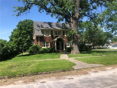 415 E Lyle Street, Milford, IL 60953 - #: 11106286