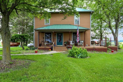 750 County Road 200, Ivesdale, IL 61851 - #: 11111088